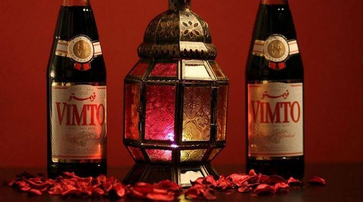 فيمتو ... الشراب المفضل في رمضان