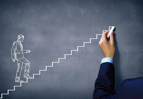 المثابرة تساعدك على تحقيق اهدافك