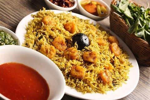 Photo 29331 on date 16 November 2016 - Freej Swaileh Restaurant
