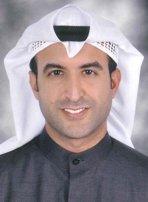السيد/أحمد فؤاد الفلاح ، نائب الرئيس التنفيذي لإدارة الاستثمارات البديلة