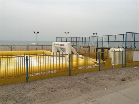 الصورة 15760 بتاريخ 8 مايو 2015 - ملعب الصابون - الكويت