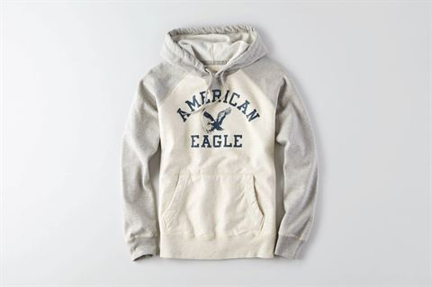 Photo 15910 on date 12 March 2016 - American Eagle Outfitters