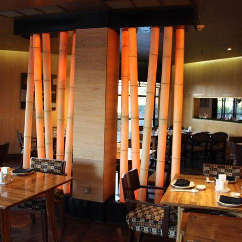 الصورة 16198 بتاريخ 17 مارس 2016 - مطعم ساكورا - فرع الشعب (مجمع زون للمطاعم) - الكويت