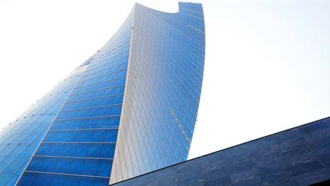 الصورة 16531 بتاريخ 20 مارس / آذار 2016 - برج التجارية - الكويت