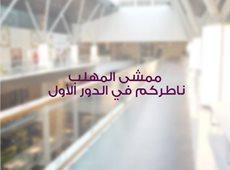 Photo 16549