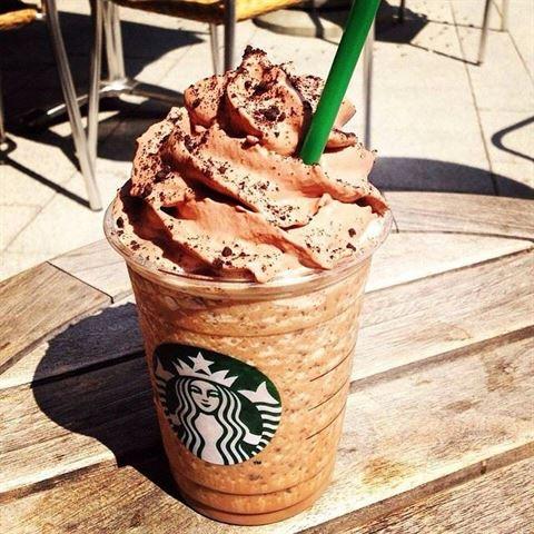Photo 15134 on date 6 March 2016 - Starbucks - Dubai Design District, D3 (Business Park) Branch - UAE