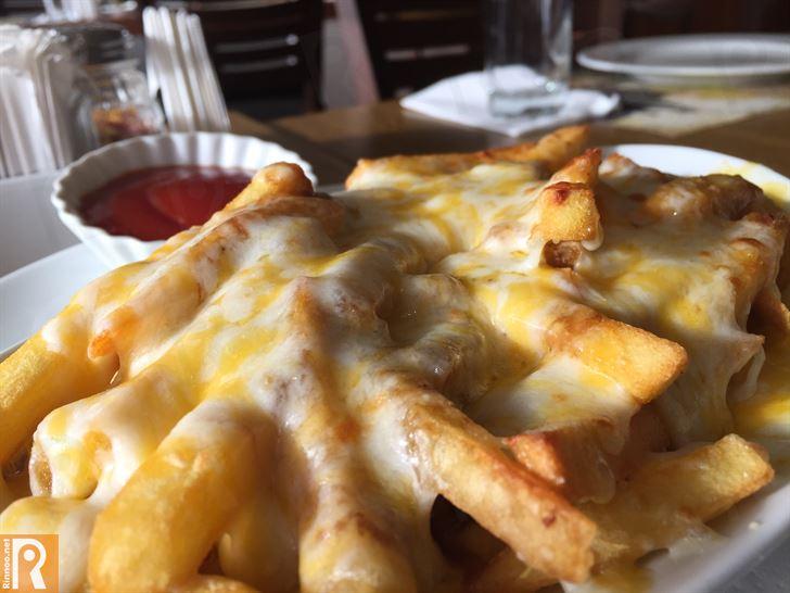سعر البطاطا توسكانا 1.950 دينار كويتي