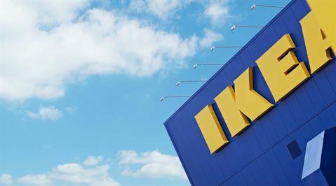 Photo 15285 on date 6 March 2016 - IKEA - Kuwait