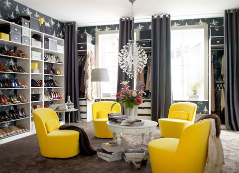 Photo 15287 on date 6 March 2016 - IKEA - Kuwait