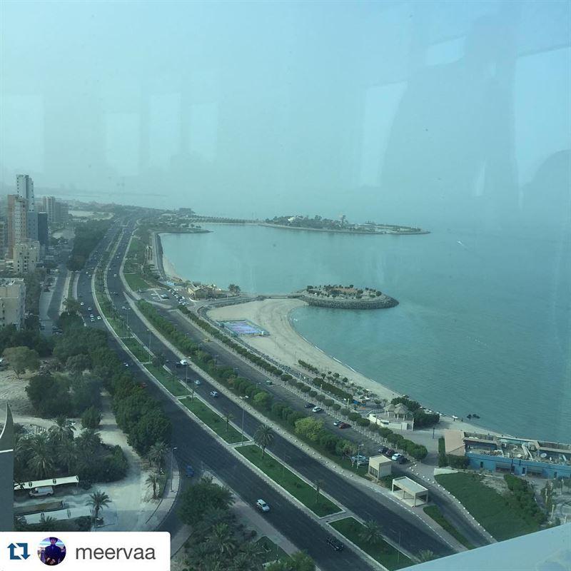 Hotel Costa Del Sol Kuwait