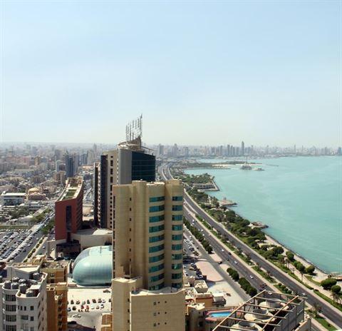 الصورة 17447 بتاريخ 2 أبريل / نيسان 2016 - أولمبيا مول - الكويت