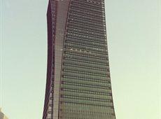 Photo 20053