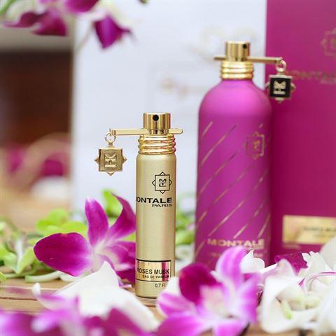 Photo 20944 on date 28 April 2016 - Al Jazeera Perfumes - Rai (Avenues) Branch - Kuwait