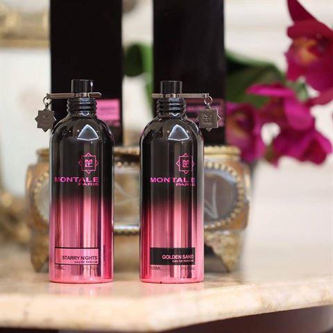 Photo 20945 on date 28 April 2016 - Al Jazeera Perfumes - Rai (Avenues) Branch - Kuwait