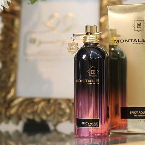 Photo 20948 on date 28 April 2016 - Al Jazeera Perfumes - Rai (Avenues) Branch - Kuwait