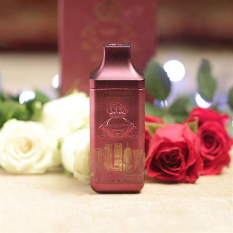 Photo 20949 on date 28 April 2016 - Al Jazeera Perfumes - Rai (Avenues) Branch - Kuwait