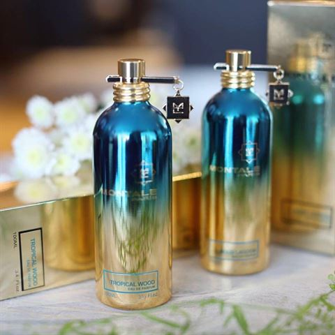 Photo 20952 on date 28 April 2016 - Al Jazeera Perfumes - Rai (Avenues) Branch - Kuwait