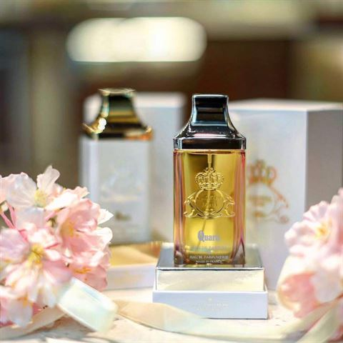 Photo 20953 on date 28 April 2016 - Al Jazeera Perfumes - Rai (Avenues) Branch - Kuwait