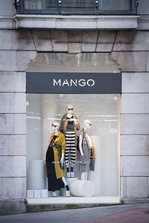 Photo 17514 on date 3 April 2016 - Mango