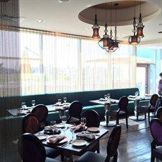 d4cc06630 صور لـ مطعم آشاز فرع الري (مجمع الأفنيوز) :: موقع رنوو.نت