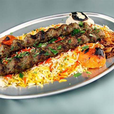 Cabritoz Mandi & Haneeth restaurant address and number