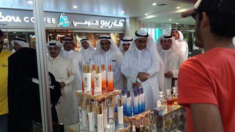 الصورة 26039 بتاريخ 3 يوليو 2016 - جمعية النهضة التعاونية (قطعة 2، الرئيسية) - الكويت