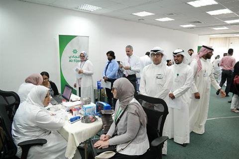 الصورة 26985 بتاريخ 15 أغسطس 2016 - البنك التجاري الكويتي - فرع الصليبيخات - الكويت