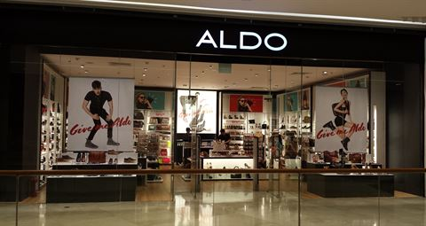 Photo 27069 on date 22 August 2016 - Aldo - Dora (CityMall) Branch - Lebanon