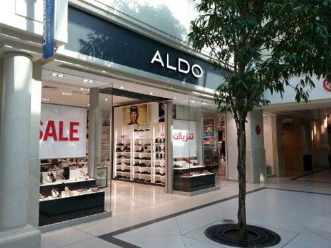 Photo 27071 on date 22 August 2016 - Aldo - Dora (CityMall) Branch - Lebanon