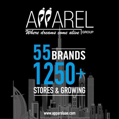 الصورة 27086 بتاريخ 24 أغسطس / آب 2016 - شركة أباريل للتجارة العامة والمقاولات - الكويت