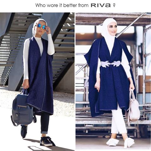 Photo 27268 on date 26 August 2016 - Riva Fashion
