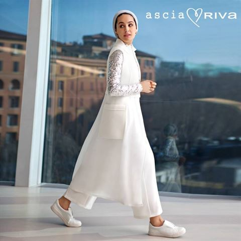 Photo 27269 on date 26 August 2016 - Riva Fashion