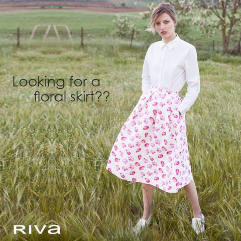 Photo 27270 on date 26 August 2016 - Riva Fashion