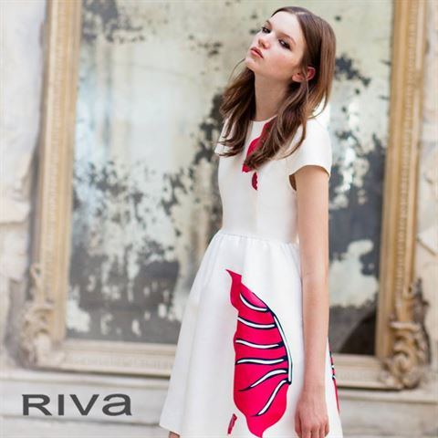 Photo 27271 on date 26 August 2016 - Riva Fashion