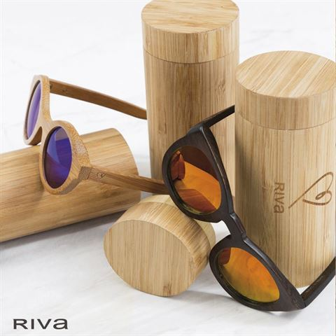 Photo 27273 on date 26 August 2016 - Riva Fashion