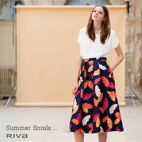 Photo 27274 on date 26 August 2016 - Riva Fashion