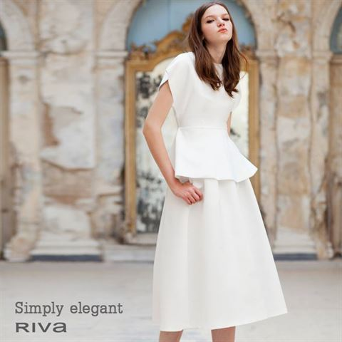 Photo 27275 on date 26 August 2016 - Riva Fashion
