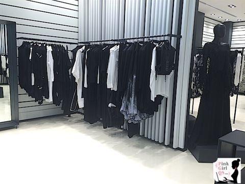 الصورة 27615 بتاريخ 8 يونيو / حزيران 2014 - ن و للأزياء التركية - فرع الري (الافنيوز) - الكويت
