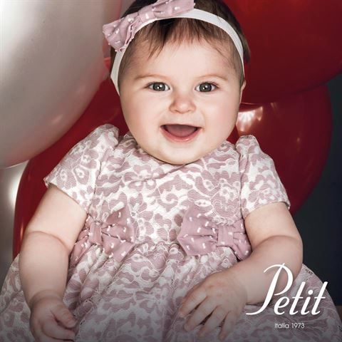 Photo 27699 on date 30 August 2016 - Petit