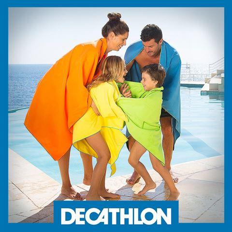 Photo 27896 on date 14 September 2016 - Decathlon - Jebel Ali Village (Ibn Battuta Mall) Branch - Dubai, UAE