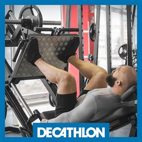 Photo 27901 on date 14 September 2016 - Decathlon - Jebel Ali Village (Ibn Battuta Mall) Branch - Dubai, UAE