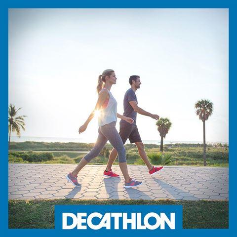 Photo 27904 on date 14 September 2016 - Decathlon - Jebel Ali Village (Ibn Battuta Mall) Branch - Dubai, UAE