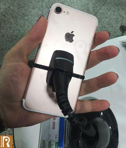 أسعار جهاز آيفون 7 في الكويت