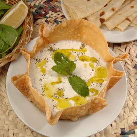 Photo 28016 on date 23 September 2016 - Freej Swaileh Restaurant