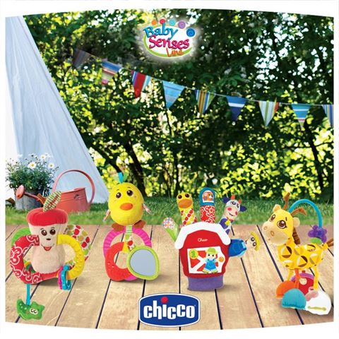Photo 27809 on date 7 September 2016 - Chicco