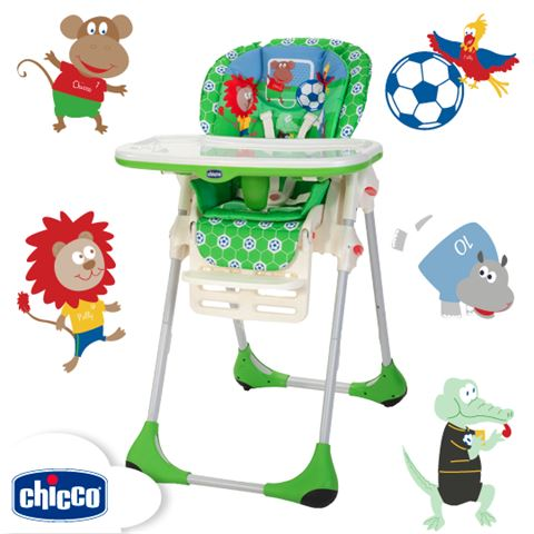 Photo 27810 on date 7 September 2016 - Chicco