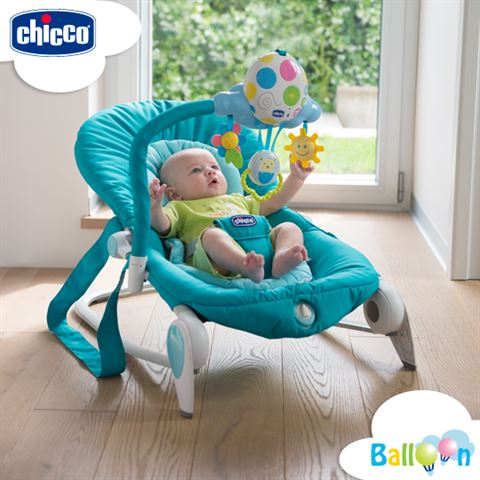 Photo 27811 on date 7 September 2016 - Chicco