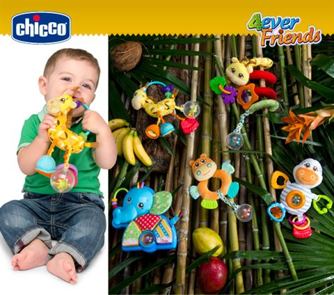 Photo 27814 on date 7 September 2016 - Chicco