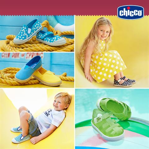 Photo 27815 on date 7 September 2016 - Chicco