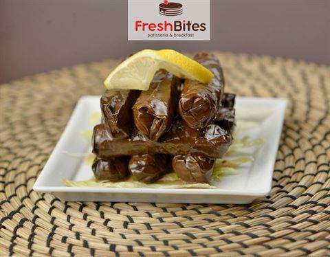 Photo 31687 on date 17 January 2017 - Fresh Bites Restaurant - Salmiya Branch - Kuwait